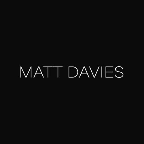 Matt Davies's avatar