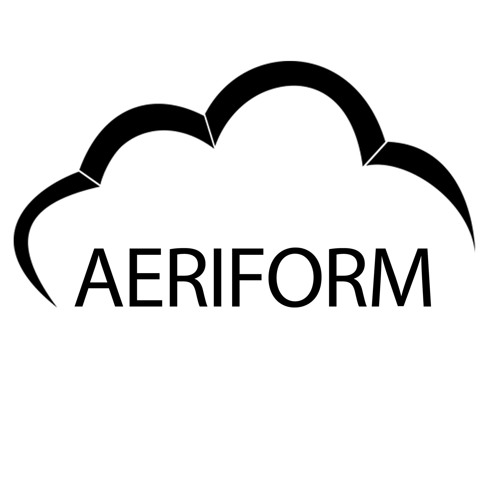 Aeriform Records's avatar