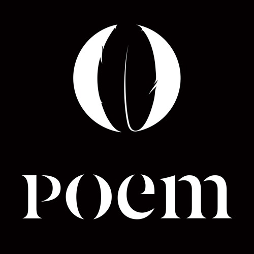 Poem Agency's avatar