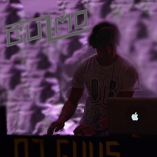 DJ Guzmo's avatar