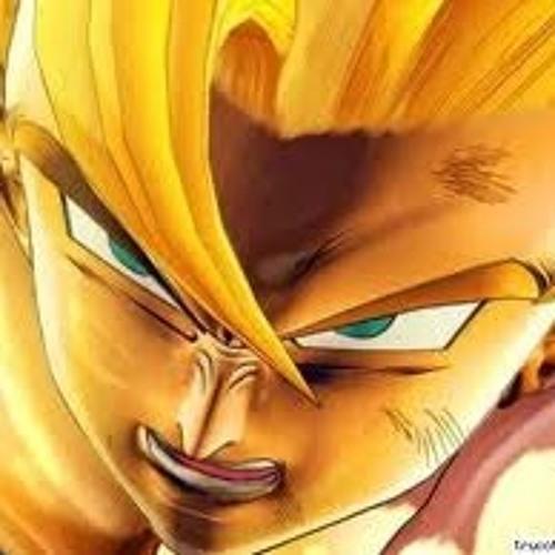 andrian ghiba's avatar