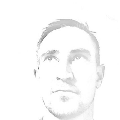 torso's avatar