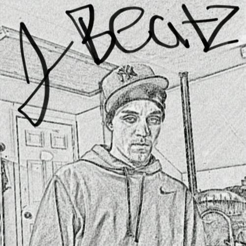 JBeatz's avatar