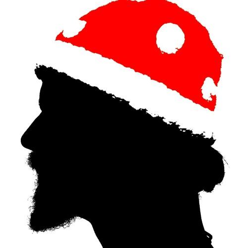 Vrilond's avatar