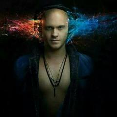 DJ Eljas
