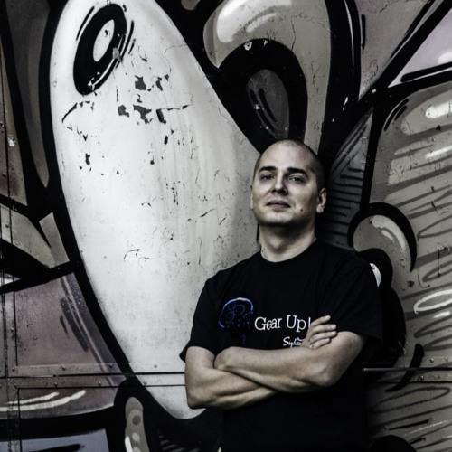 Duca's avatar