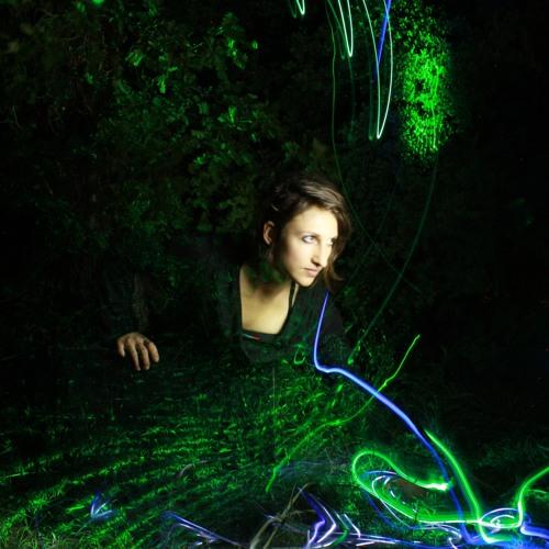 Noé TikK's avatar
