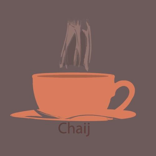 Chaij's avatar