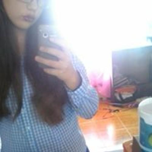 Carina Jorge's avatar