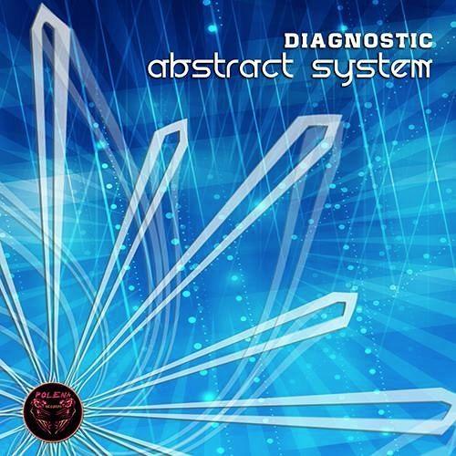 DIAGNOSTIC's avatar
