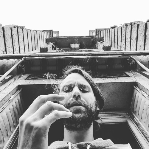 Thomas Sellin's avatar