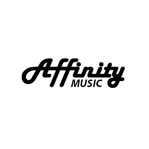 Affinity Music's avatar