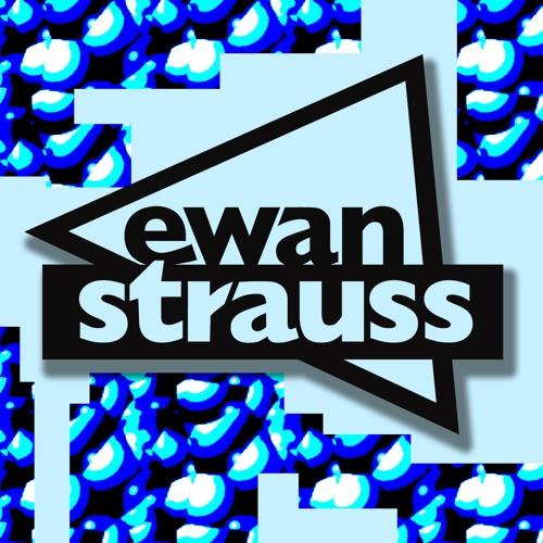 Ewan Strauss's avatar