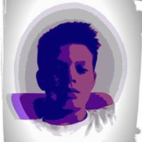 Adam Fojtík's avatar
