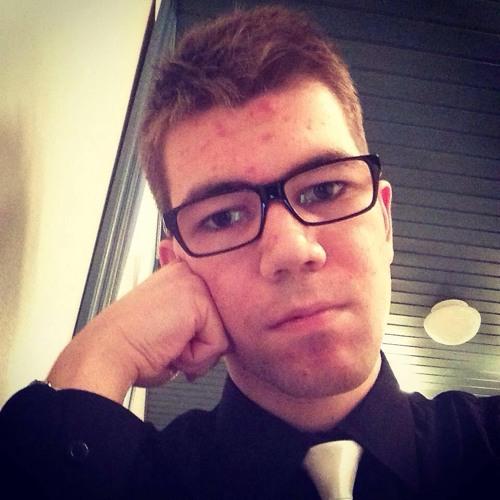 Kalle Mattila's avatar