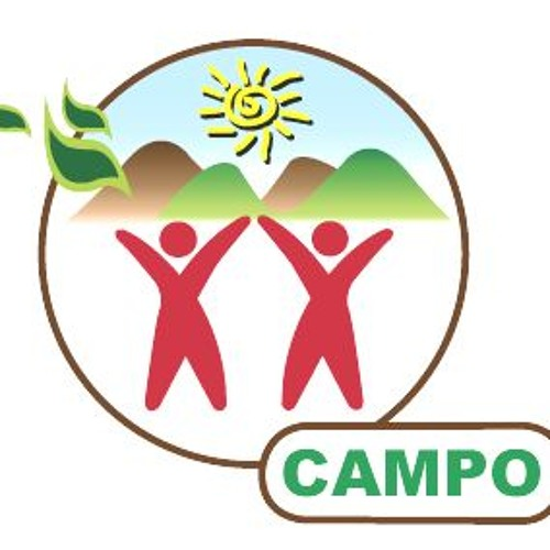 CAMPO AC's avatar