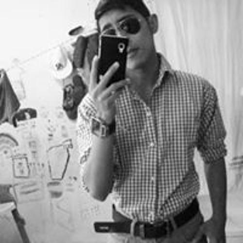 Dominguez May's avatar