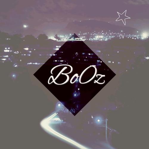 Bo0z's avatar