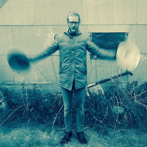 Tilo Weber's avatar