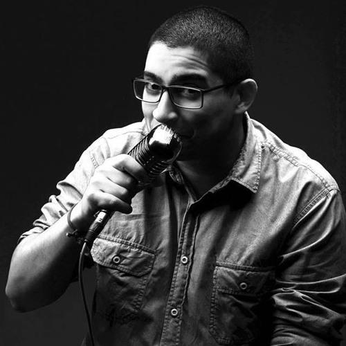 JrGuedes's avatar