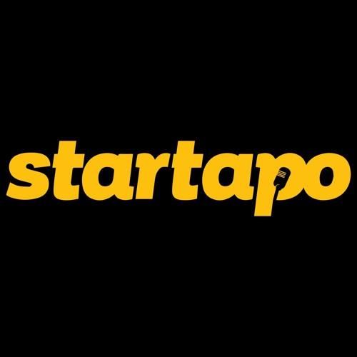 startapo's avatar