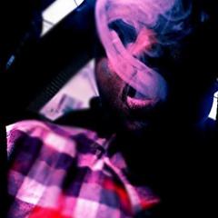 J-Thug