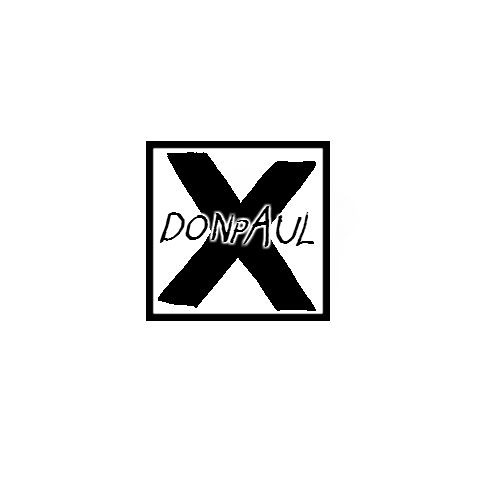 DONPAUL's avatar