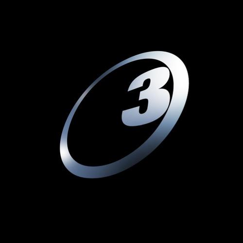 Odyssey3's avatar