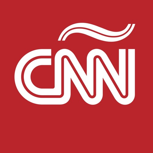 CNN en Español's avatar