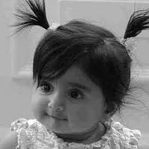 Emy Abdalla's avatar