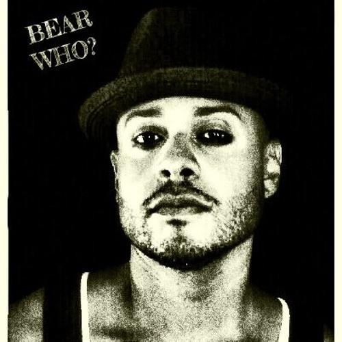 Bear Who?'s avatar