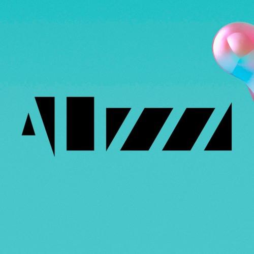 Alizzz's avatar