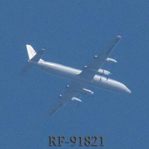 82039 RUAF 070915 fly to Latakia ?
