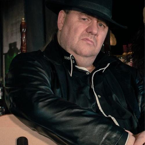 Joe Vox's avatar