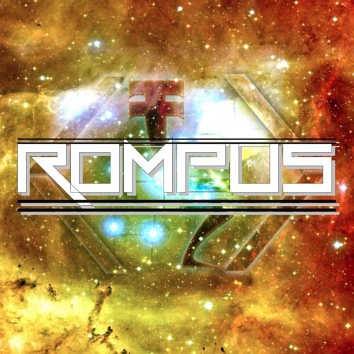 Rompus (Mista Skrizz)'s avatar