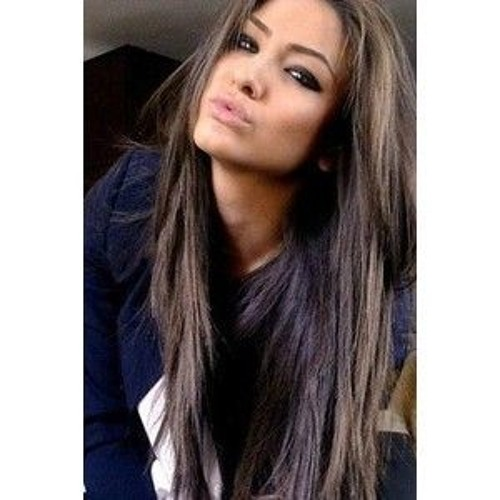 Angela_'s avatar