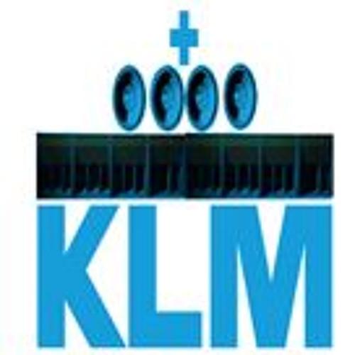 DUB KLM SOUNDSYSTEM's avatar