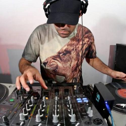 DJ Clutch One's avatar