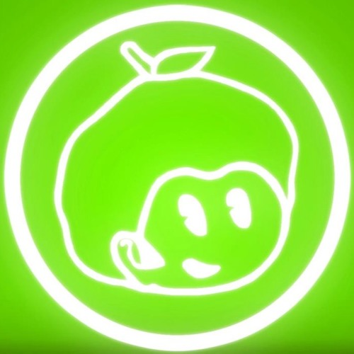 citrusonicpromo's avatar