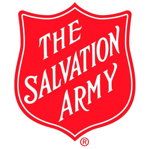 SalvationArmyAustin's avatar
