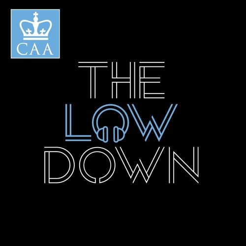 The Low Down's avatar