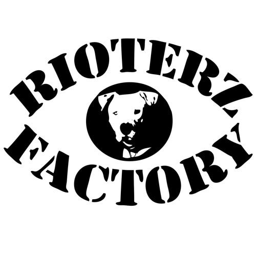 RioterzFactory2's avatar