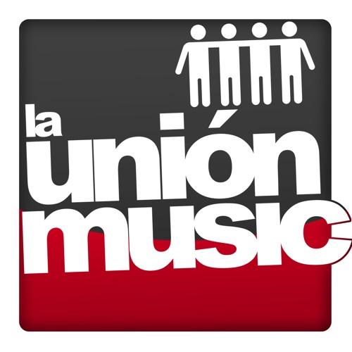 La Unión Music's avatar