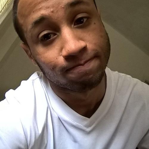 Nicholas Walker 7's avatar
