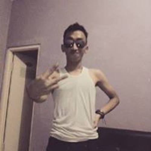 Yogi Saputra's avatar