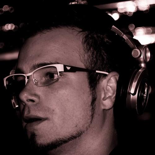 TobyEllis's avatar