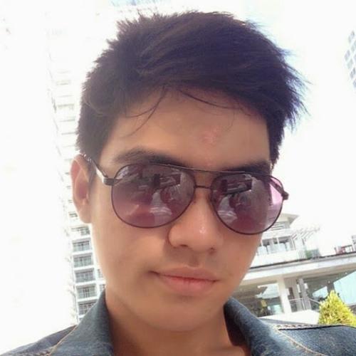 Nguyen Thanh's avatar