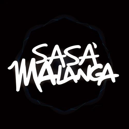 Sasa Malanga's avatar