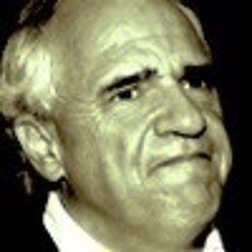 Grep Holguin's avatar