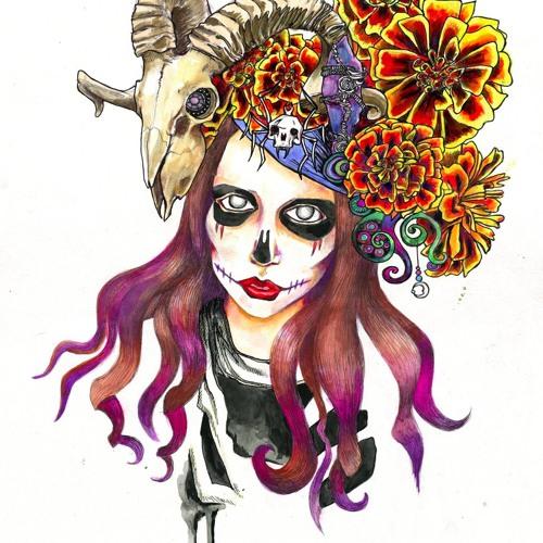 Tippy Ki Yay's avatar